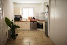 Location Appartement Vias (34450)