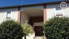 Appartement Mauvezin (32120)