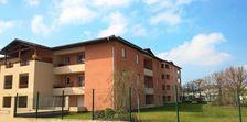Location Appartement Lourdes (65100)