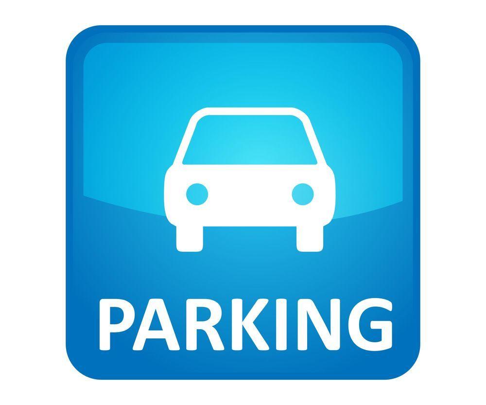 Location Parking/Garage Garage Toulouse
