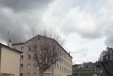 Vente Appartement Espaly-Saint-Marcel (43000)