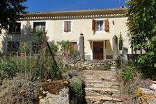 Maison Cahuzac-sur-Vère (81140)