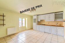 Appartement Pontarlier (25300)