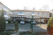 Location Appartement Labruguière (81290)