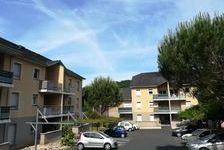 Location Appartement Malemort-sur-Corrèze (19360)