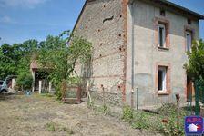 Vente Maison Nailloux (31560)