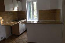 Location Appartement Béziers (34500)