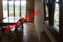 Maison Héricourt (70400)