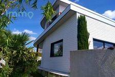 Maison 336000 Saint-Jean-d'Angély (17400)