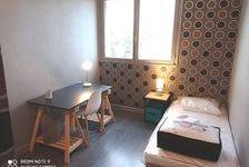 Appartement en résidence 350 Cholet (49300)
