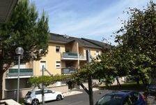 Appartement 420 Malemort-sur-Corrèze (19360)