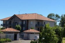 Appartement 444 Lannemezan (65300)