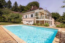 Vente Villa Le Vigan (46300)