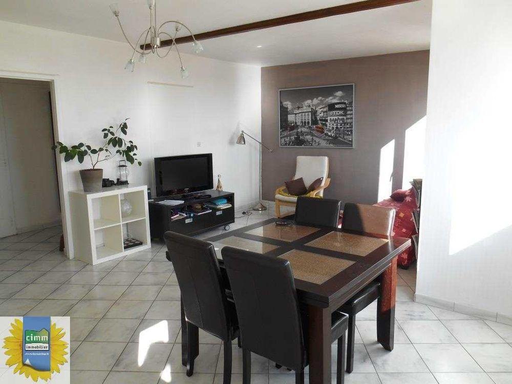 Location Appartement Appartement  à Chenove