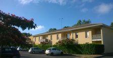 Appartement 379 Lesparre-Médoc (33340)