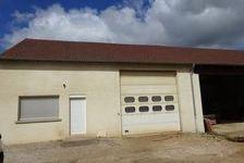 Ateliers et Bureaux 110000