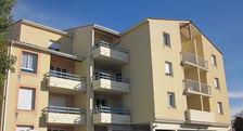 Appartement 365 Agen (47000)