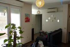 Vente Appartement Nimes (30900)