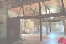 Vente Maison Villefranche-de-Lauragais (31290)