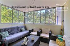 Vente Appartement Quetigny (21800)