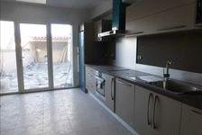 Maison 690 Castres (81100)