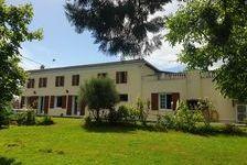 Vente Maison Saint-André-de-Cubzac (33240)