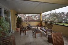 Location Appartement Étupes (25460)