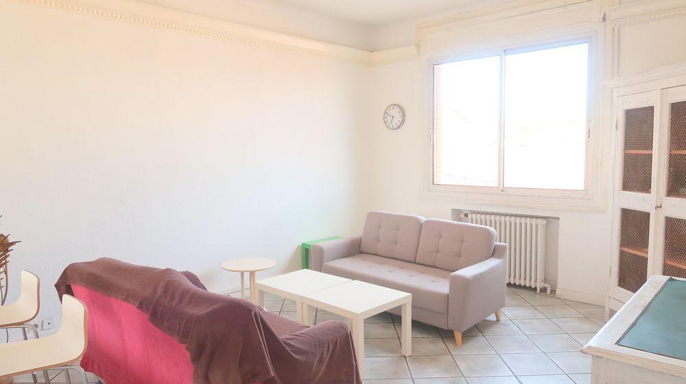 Vente Appartement Appartement  à Montpellier