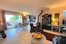 Maison 350000 St Auban (04600)