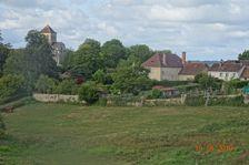 Vente Villa Le Chalard (87500)
