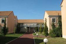 Appartement 513 Boulazac (24750)