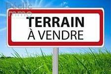 Vente Terrain Corme-Royal (17600)