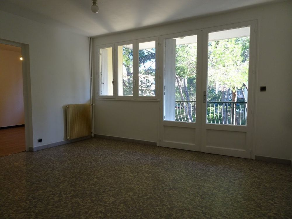 Location Appartement Appartement  à Montpellier