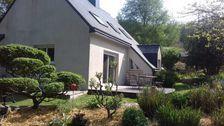 Vente Maison Bourbriac (22390)