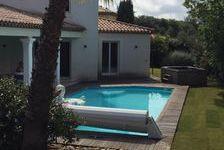 Maison 1650 Béziers (34500)