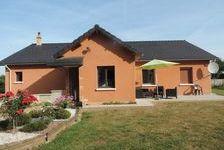 Maison Bacqueville-en-Caux (76730)