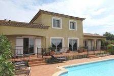 Vente Villa Cazouls-lès-Béziers (34370)