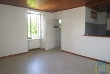 Location Appartement Gilly-sur-Isère (73200)