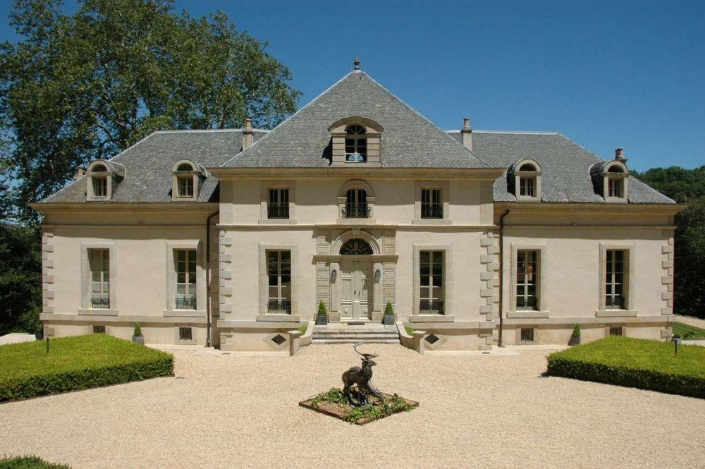 Vente Propriété/Château Château  à Dourgne