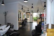 Salon de coiffure 28000