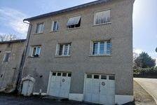 Vente Maison Planioles (46100)