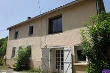 Vente Maison Tarascon-sur-Ariège (09400)
