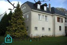 Vente Villa Naucelle (12800)