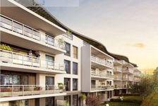 Appartement Étrembières (74100)