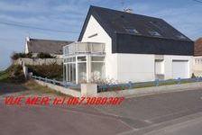 Villa 469500 Bréhal (50290)