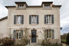 Maison 256800 Villefavard (87190)