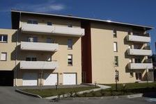 Appartement 491 Pamiers (09100)