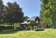 Villa d'architecte 321000 Baraqueville (12160)