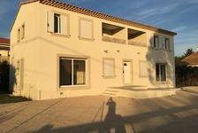 Vente Appartement L'Isle-sur-la-Sorgue (84800)