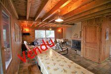 Vente Appartement La Salle les Alpes (05240)